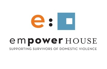 Interview with Empowerhouse